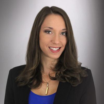 Megan Good